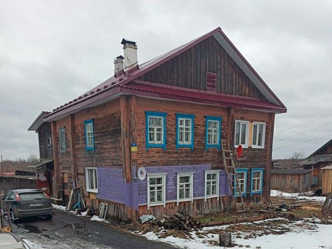 Девочку, похищенную в Костромской области, нашли в диване