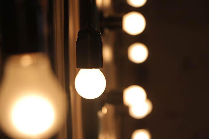 В Нижнекамске 12 марта будут отключать свет из-за ремонта