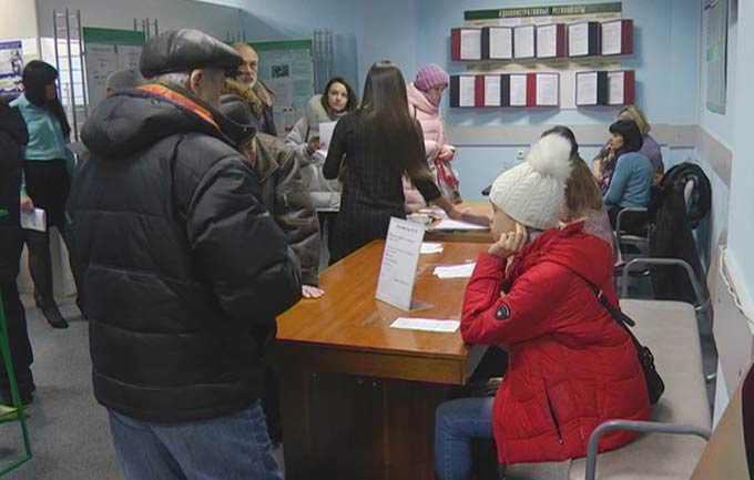 В Нижнекамске состоится ярмарка вакансий для женщин