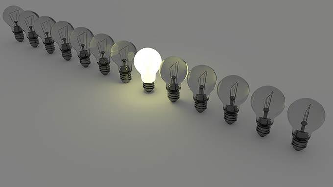 В некоторых домах Нижнекамска на время отключат электроэнергию