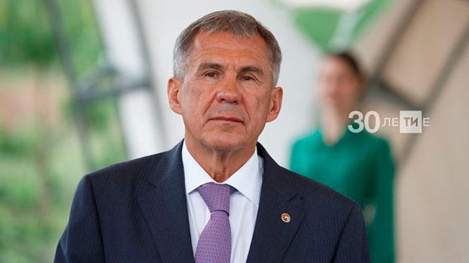В Татарстане отменены заграничные командировки чиновников из-за коронавируса