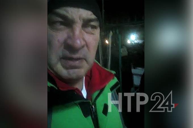 В татарстанском санатории «Бакирово» введен особый режим
