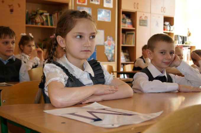 Нижнекамские школьники 23 марта уйдут на весенние каникулы