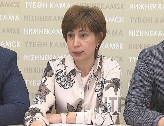 На самоизоляции в Нижнекамске находятся 26 человек, прибывших из зарубежья