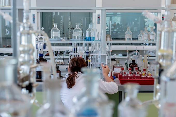 Стало известно, где в Татарстане делают тесты на коронавирус