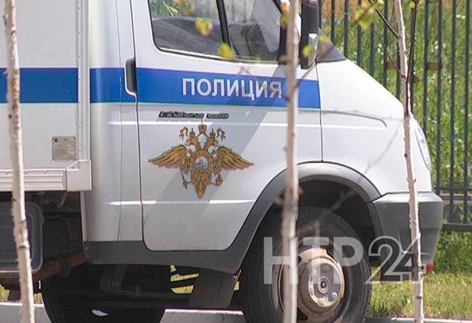 В Москве пойман член нижнекамской группировки «Мамшовские»