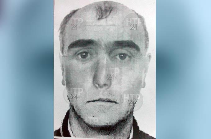 Появился фоторобот мужчины, чью голову нашли в пакете около леса в Нижнекамске