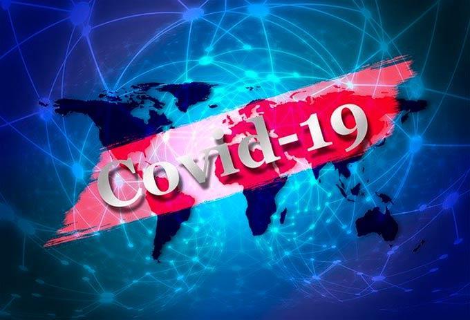 В Татарстане — трое новых больных коронавирусом