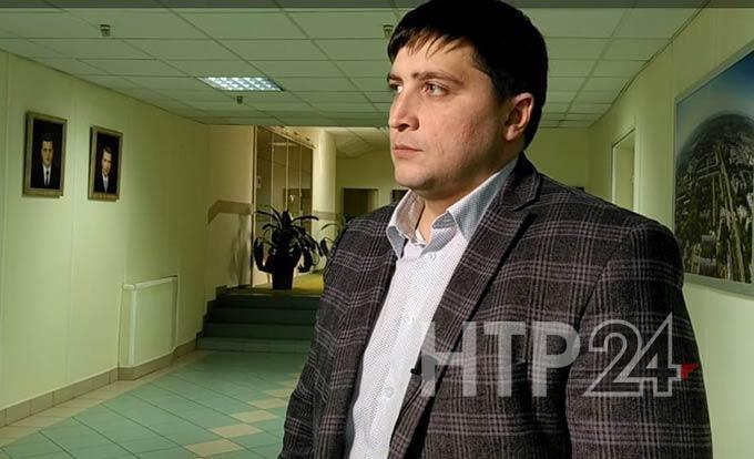 Рынки и пекарни закроются: в Нижнекамске уточнили, какие объекты торговли не должны работать