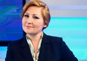 «За доблестный труд»: директора медиахолдинга НТР наградили медалью РТ