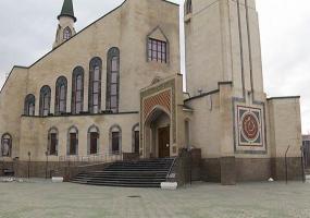 В Нижнекамске отменили коллективные молитвы в мечетях