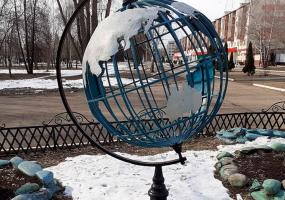 В четверг в Татарстане ожидается до 7 градусов тепла и без осадков