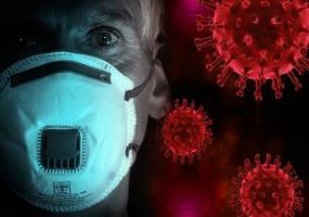 В России умерли два человека с диагнозом «коронавирусная инфекция»