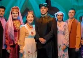 Театры и музеи Татарстана запустили онлайн-проекты