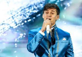 Концерт Ришата Тухватуллина побил рекорд Салават по просмотрам