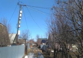 В нижнекамские дачные массивы подадут электричество