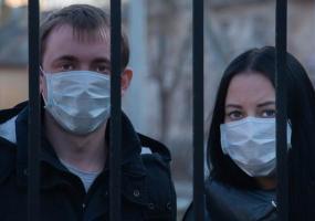 Административная и уголовная ответственность за распространение коронавируса и несоблюдение режима карантина