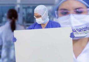 Состояние больных COVID-19 в Татарстане удовлетворительное