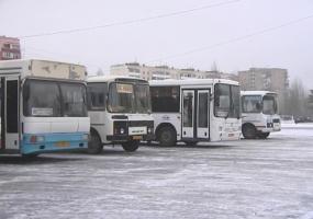 В РТ прекращаются междугородние пассажирские перевозки между районами республики