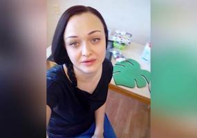 Корреспондент НТР 24 Светлана Шумкова рассказала, чем занимается дома на самоизоляции