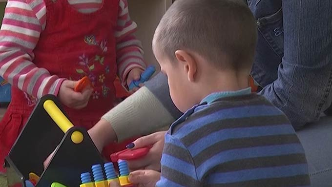 В Татарстане родители возмущаются абонплатой за детсад в период самоизоляции