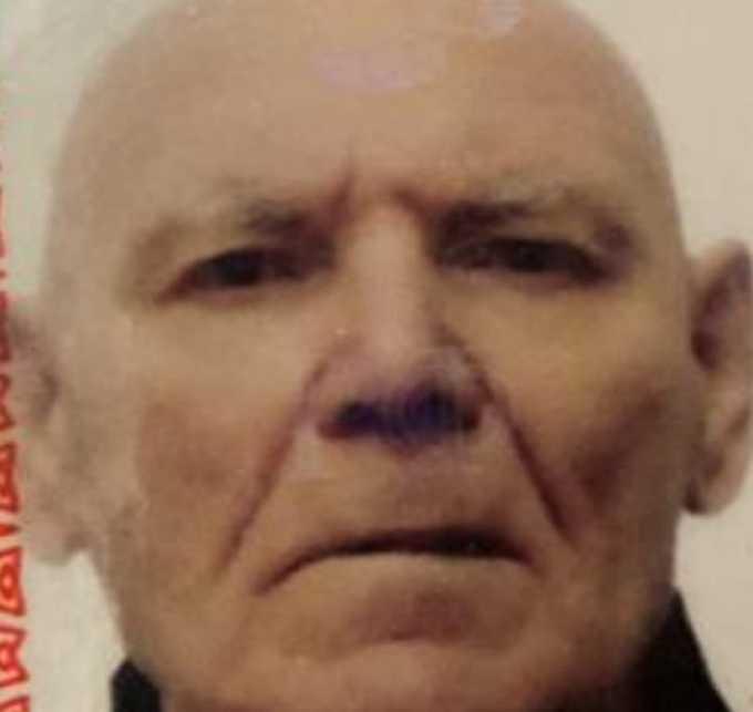 С 24 марта ищут пропавшего в Нижнекамске мужчину