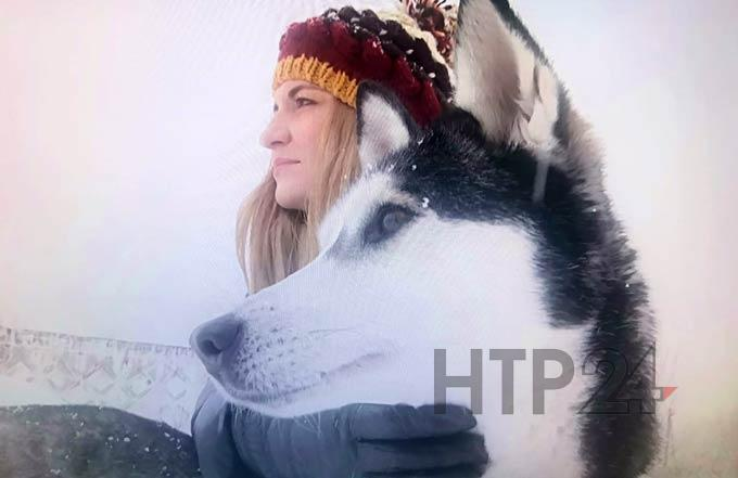 На канале НТР 24 стартует благотворительный проект «Хочу домой»