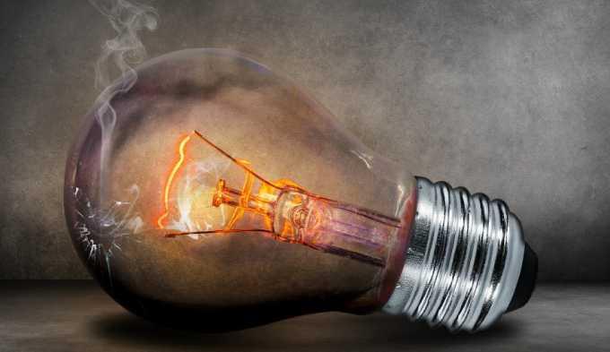 В нескольких домах Нижнекамска произошло аварийное отключение электроснабжения