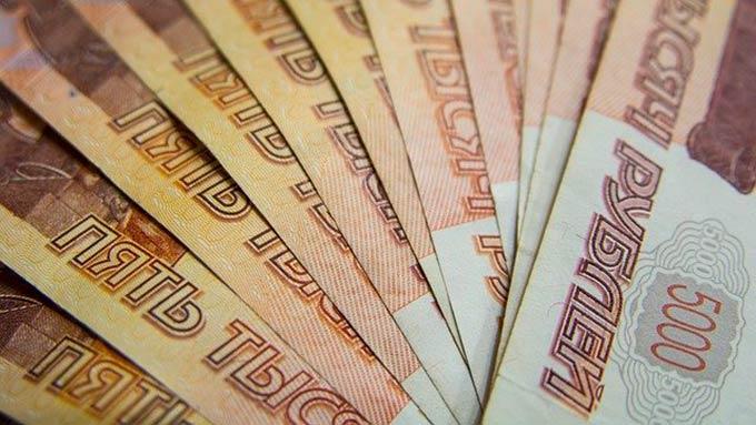 Путин подписал указ о выплатах на детей до 3 лет