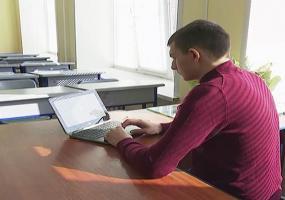 Управление образования Нижнекамска открыло горячую линию по дистанционному обучению