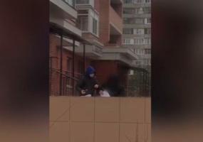 В Казани начали продавать поддельные справки на передвижение во время изоляции