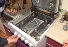 В Нижнекамске возобновится проверка газового оборудования в квартирах