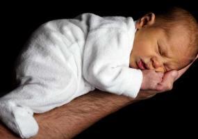 Нижнекамцам обменивать сертификат на материнский капитал не придётся