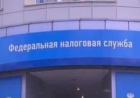 Налоговая призвала жителей Татарстана пользоваться онлайн-услугами