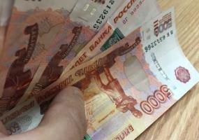 В Роструде рассказали, как будет начисляться заработная плата за нерабочий апрель
