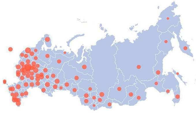 Путин: ситуация с коронавирусом в стране стабилизируется
