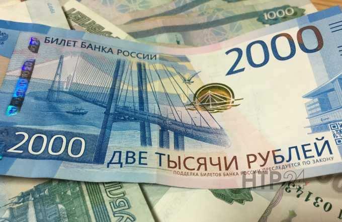 Жители Татарстана будут вдвое больше платить за вывоз мусора